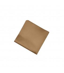 pocket square old gold