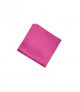 pocket square fuchsia