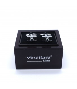 cufflinks deck of cards