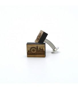 cufflinks london
