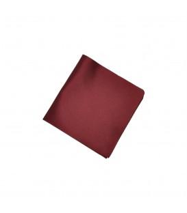 Pocket square satin
